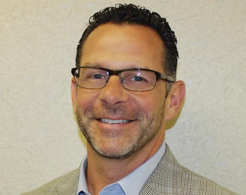 Andrew B. Bokor, M.D.